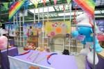 fun fair party setup malaysia (13)