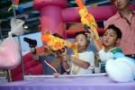 fun fair party setup malaysia (3)