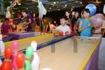 fun fair party setup malaysia (7)