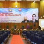 Event LaunchingIMG_9027