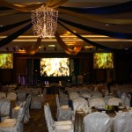 annual dinner eventIMG_8286