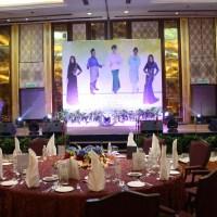 hotel_eventIMG_0942