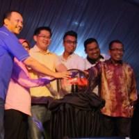 pesta_klebang_melakaIMG_1179