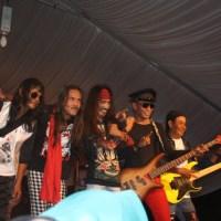 pesta_klebang_melakaIMG_1251