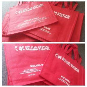 woven bag design melaka