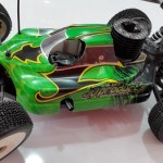 RC car heli20150203_162654