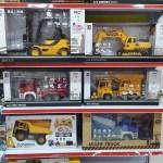 toys 20150202_205825