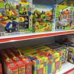 toys collectionedu toys