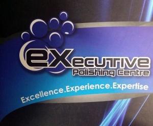 Executive Polishing Centre | Car Wash