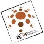 AFZ Printing logo
