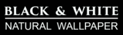 BW-wallpaper-melaka-logo