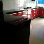 Cabinet Kitchen Wood CKS