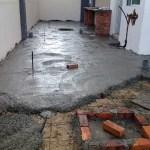 Renovation Work Tiles CKS 1