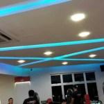 ceiling lighting 3