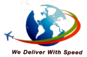 Worldwide Courier Service