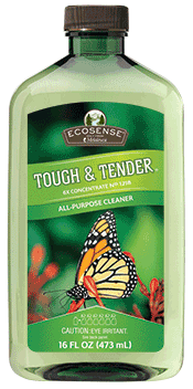 Melaleuca Tough and Tender