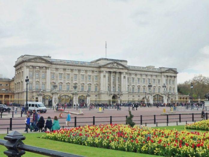10 dicas de viagem palacio