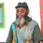 JDRP 2 Mendeklarasikan Doa Rekonsiliasi Pemulihan Bangsa Papua
