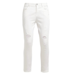 Sisley Jeans Relaxed Fit