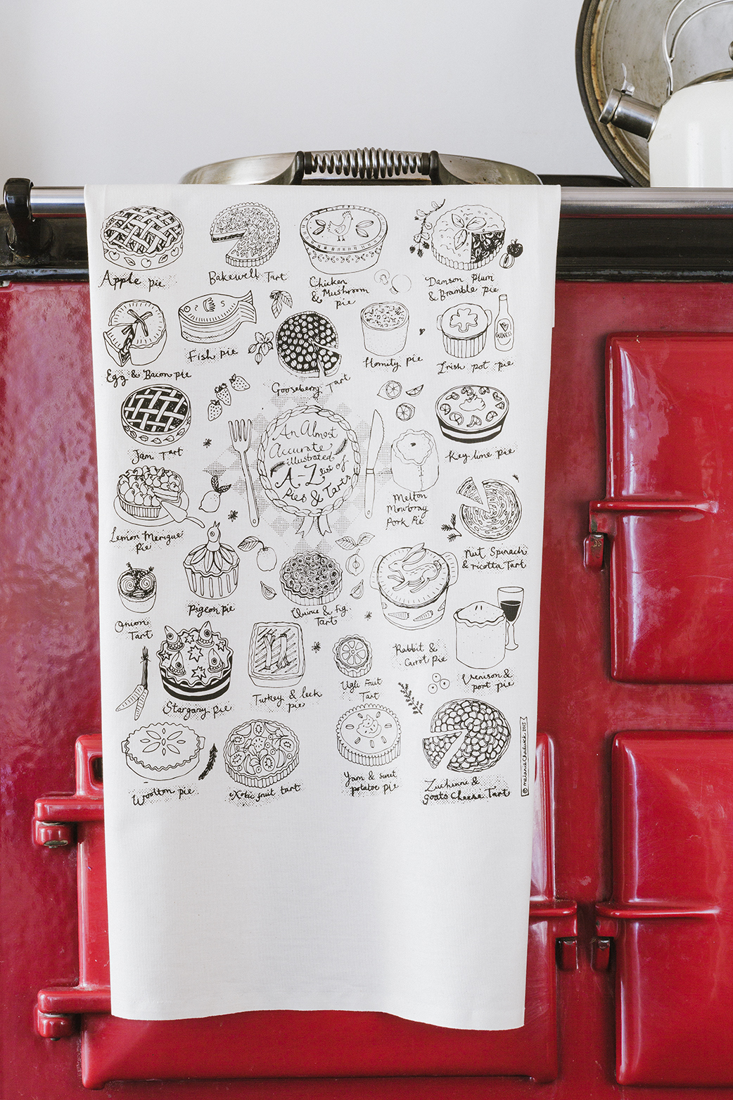Teatowels_pies_kitchen_detail