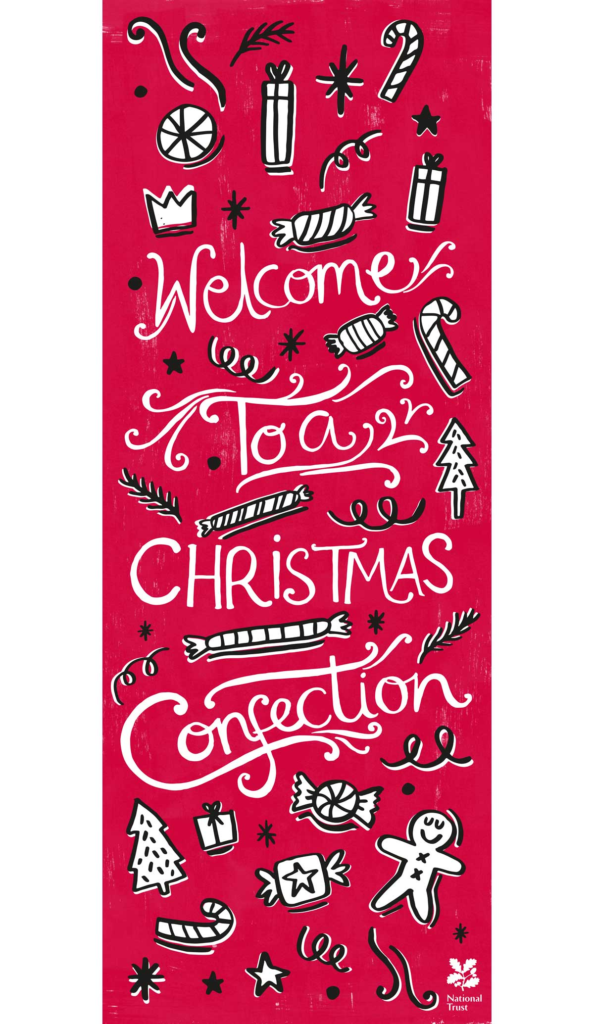 Welcome-Door-Signs_Redwithwhitewriting