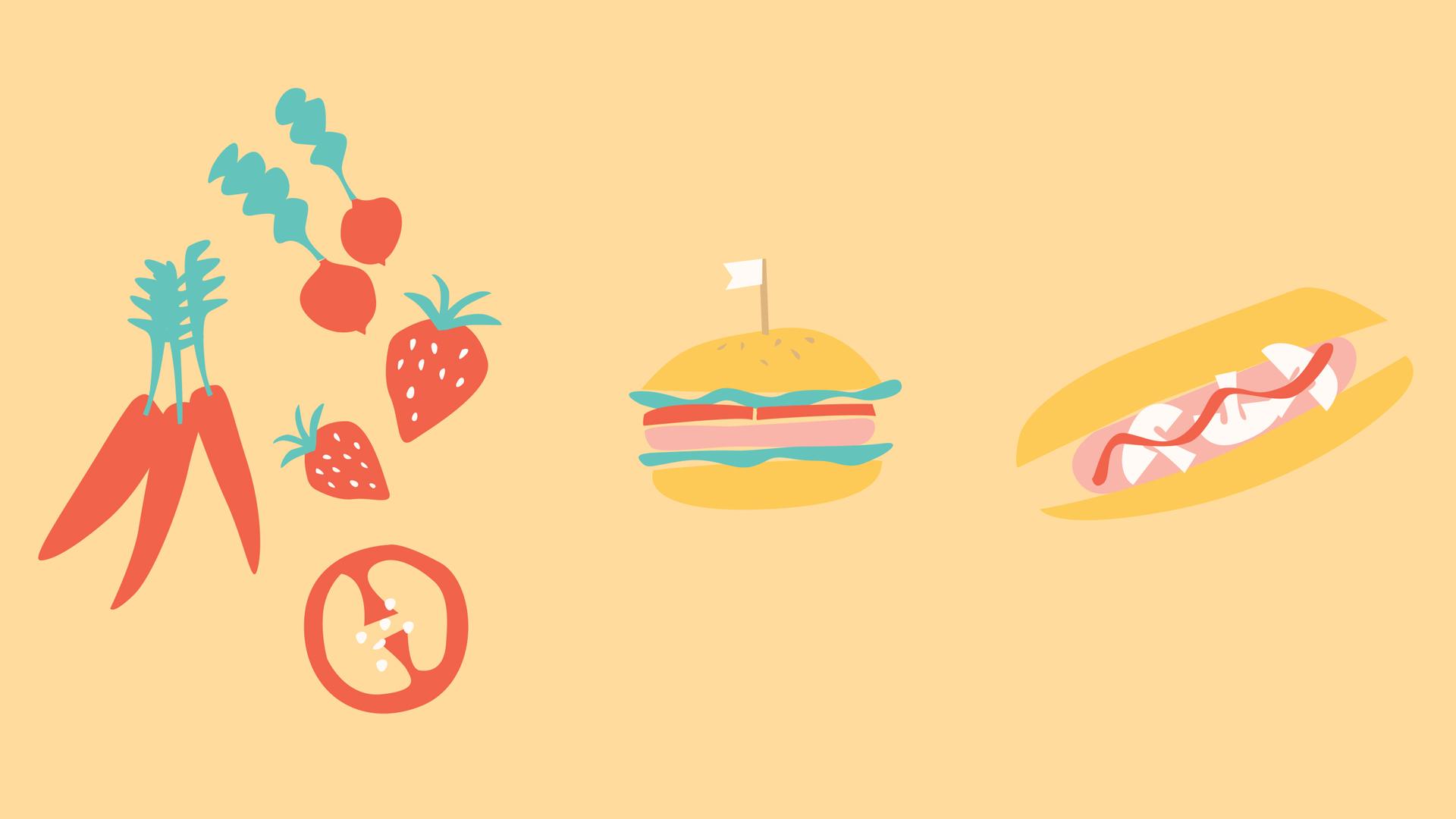 truro_foodArtboard 1