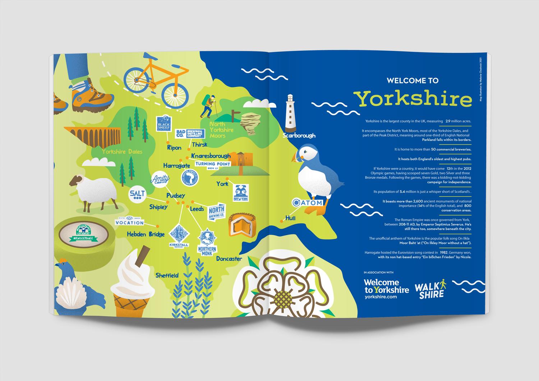 Yorkshire_map-melanie-chadwick-ferment-magazine