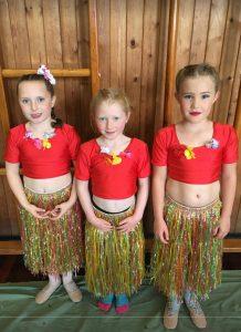 Dance Schools Barnard Castle