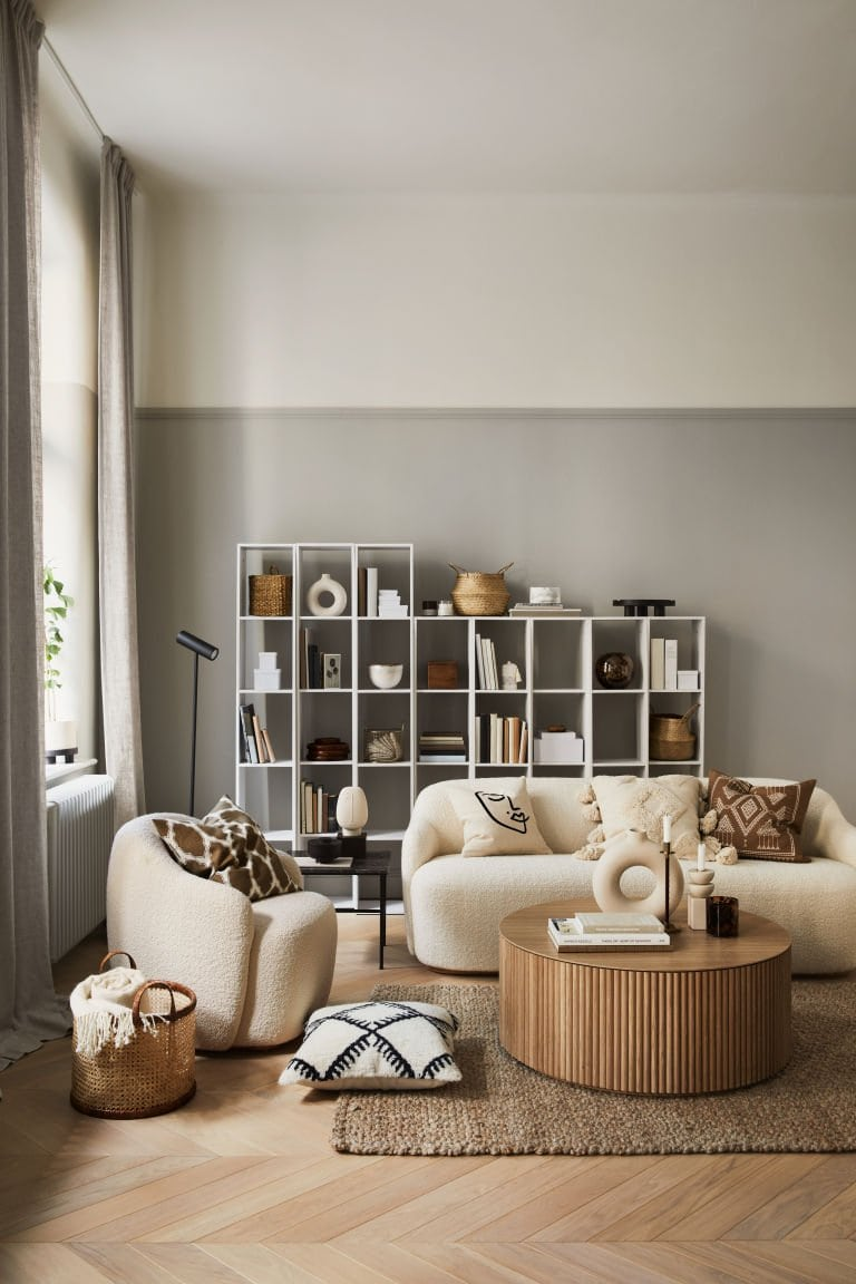 Exciting Interior Design Trends for 2020