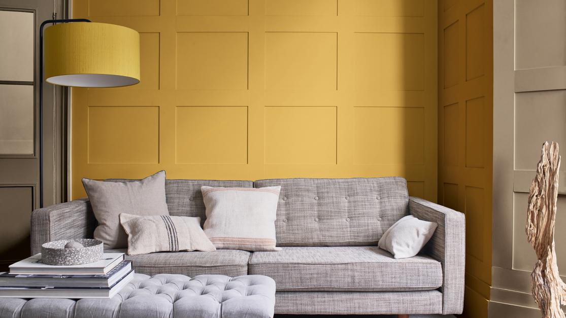brave ground, dulux, dulux colour of the year 2021, COTY 2021, earth palette, colour, color, colour inspiration, colour palette, creativity, home decor, interiors, painting, decorating,