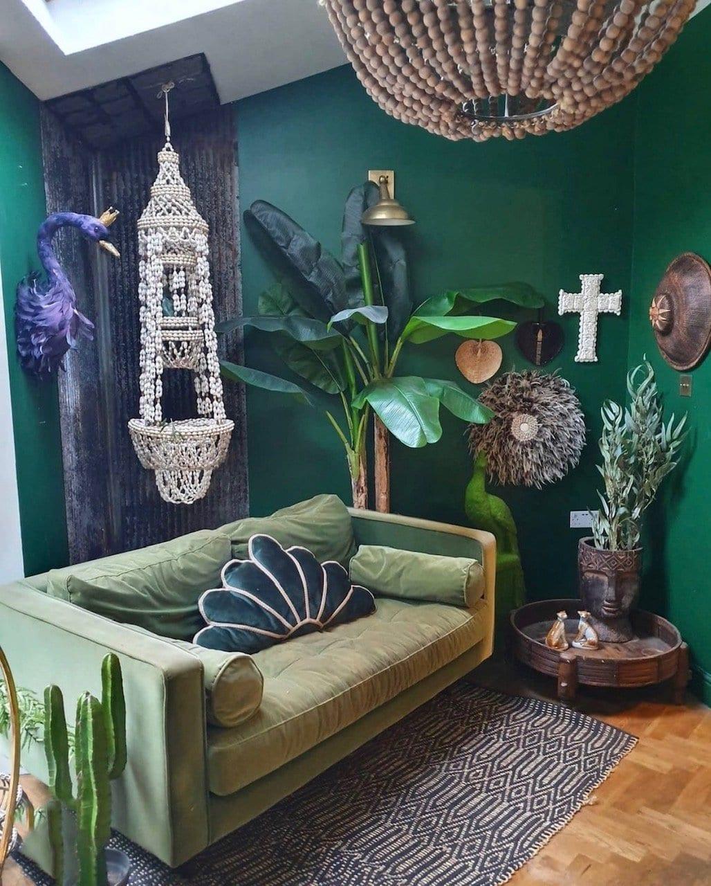 shells, scallop, furniture, interiors, homewares, interior trends, seasonal trends, home decor, home decor ideas, trends, coastal, sea side, sea side interiors, interior design