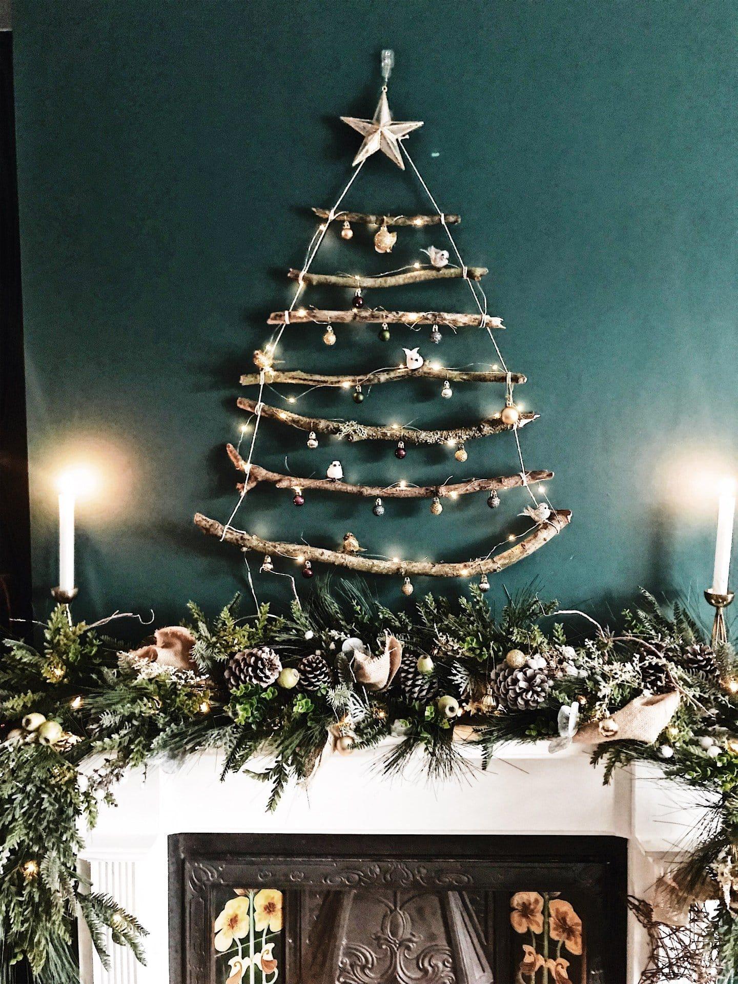 Christmas, christmas crafts, diy, christmas diy, crafts, decor, christmas decorations, christmas decor, decorations, rustic decor, diy decor, home decor, seasonal decor