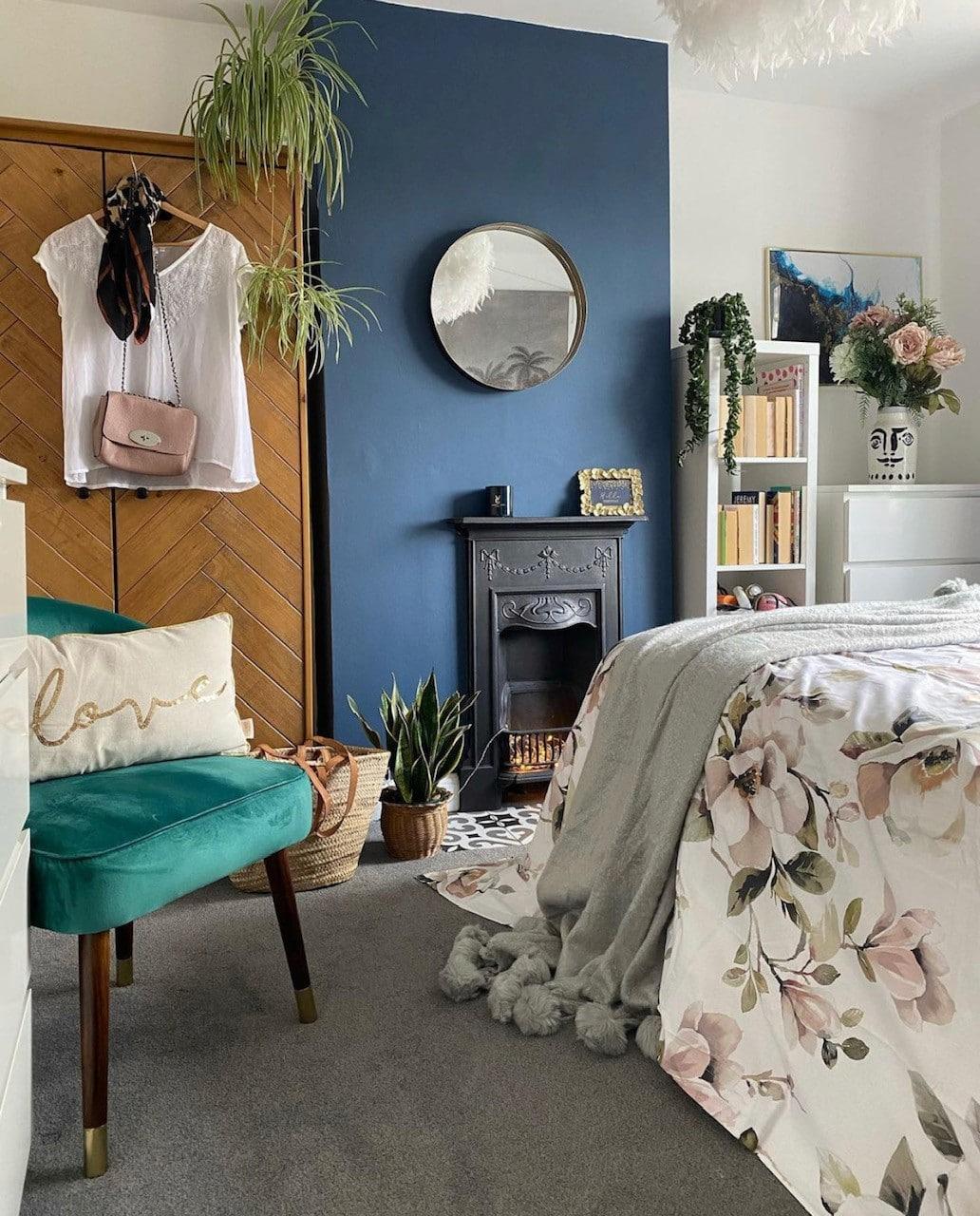 bedroom ideas, bedroom inspiration, master bedroom