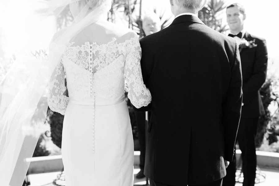 Casa Romantica Wedding, San Clemente wedding photographer, california wedding photographer, casa romantica wedding photos, fine art film photographer