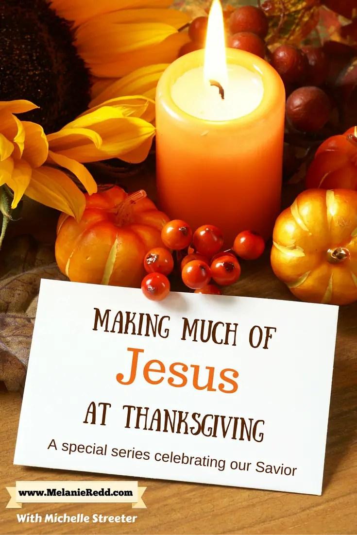 Image result for thanksgiving Jesus