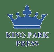 King Park Press