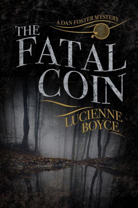 fatal coin