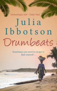 Julie Ibbotson