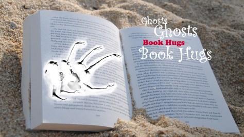 #BookHugs