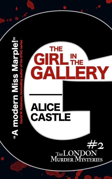 Alice Castle