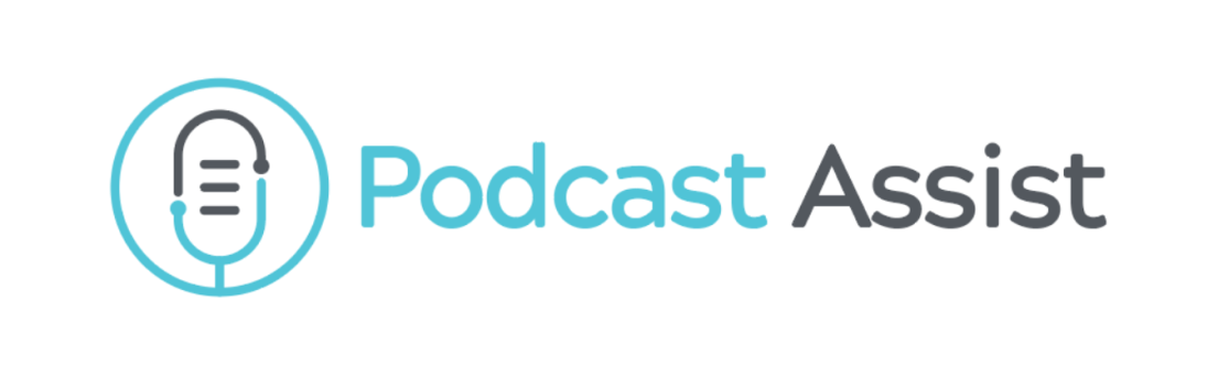 Podcast Assist