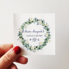 carte-couronne-noel-maison-marguerite