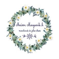 couronne-noel-maison-marguerite
