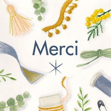 merci-france-duval-stalla-melanie-voituriez
