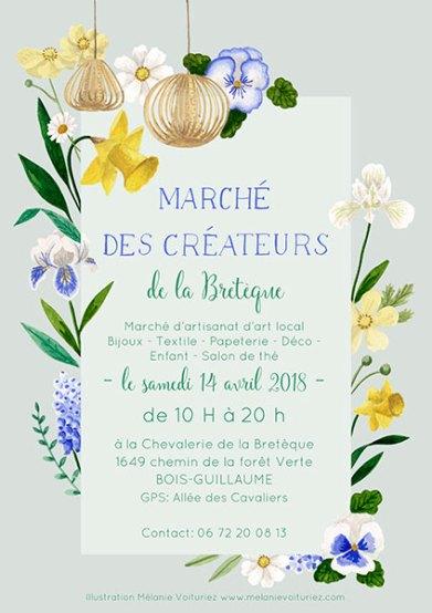 affiche-marche-printemps18-la-breteque