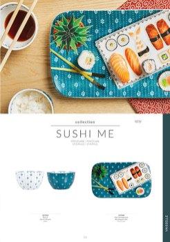 plat-sushi-genevieve-lethu-melanie-voituriez