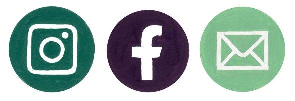 logo-reseaux-sociaux-petite-jungle-melanievoituriez