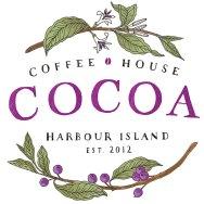 logo-cocoa-house-melanie-voituriez