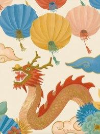 nouvel-an-chinois-CSUP14-melanie-voituriez