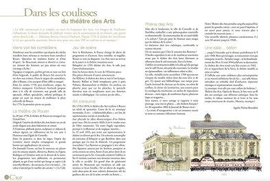 theatre-des-arts-CSUP15-melanie-voituriez